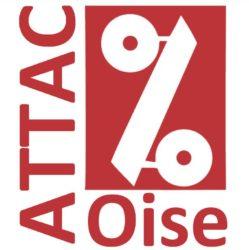 Attac Oise